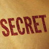 Interim Secret Clearance Process Change and Periodic Reinvestigations