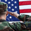 Clearance Granted to Applicant Who Failed to Disclose Military Service and Drug Use